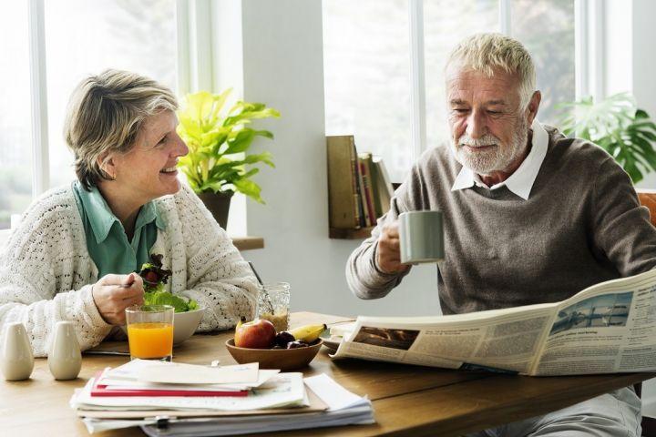 affection-care-health-intimacy-parents-secured-PF7KMT8.jpg