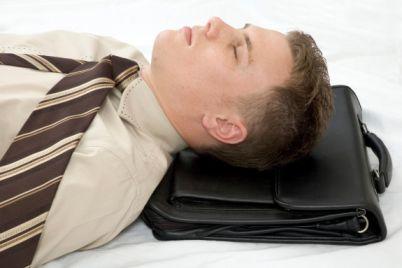 after-work-nap.jpeg