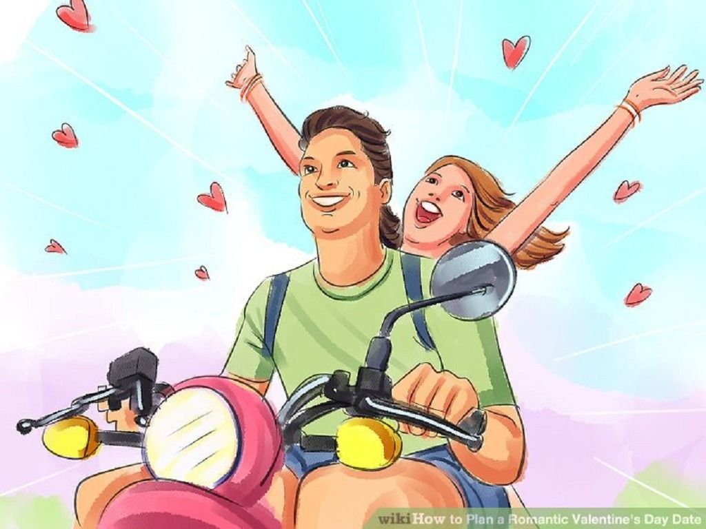 aid22938-v4-728px-Plan-a-Romantic-Valentines-Day-Date-Step-6-Version-2.jpg