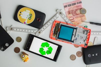androidpit-recycling-old-smartphones-1.jpg