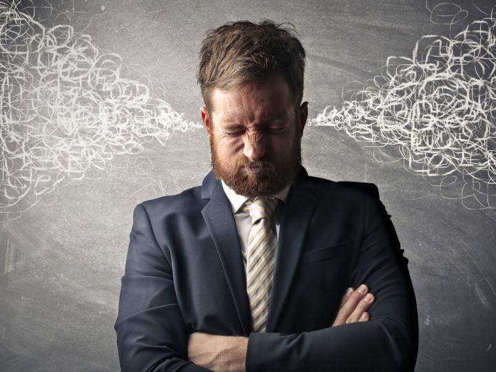 anger-management-tips.jpg