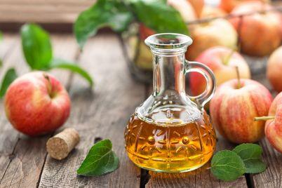 apple-cider-vinegar-PRH7NPF.jpg