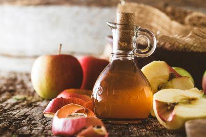 apple-vinager.jpg