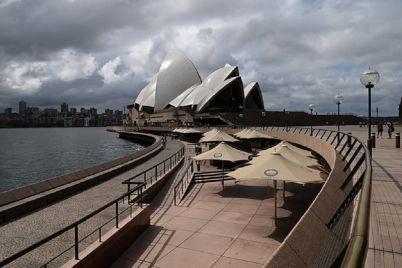 australia01.jpg