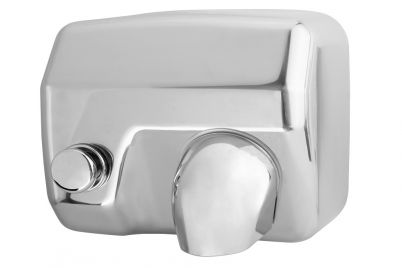 automatic-hand-dryer-P39NA7N.jpg