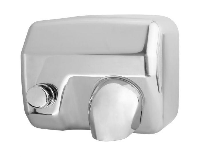 automatic-hand-dryer-P39NA7N.jpg