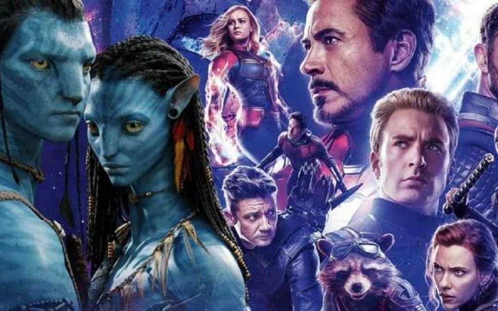 avengers-endgame-box-office-closes-avatar-record-1557805271.jpg