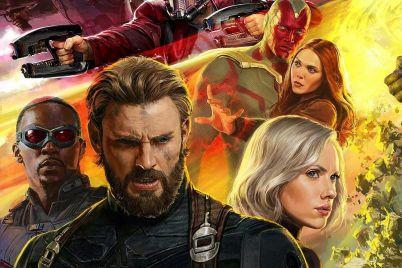 avengers-infinity-war-who-dies.jpg