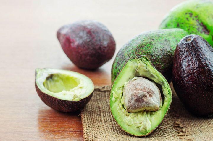 avocado-on-sack.jpg