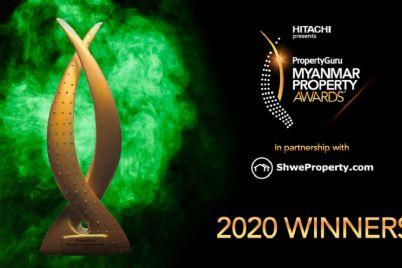 award01.jpg