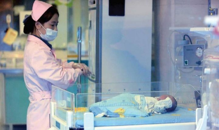 baby-born-in-china-four-years-after-death-of-parents-in-a-car-crash-1523558285-3069.jpg