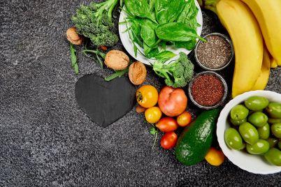 background-healthy-food-for-heart-healthy-food-8WDB7CY.jpg