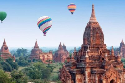 bagan-myanmar-0.jpg