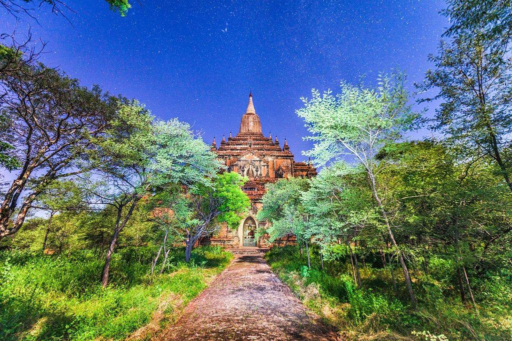 bagan-myanmar-temples.jpg