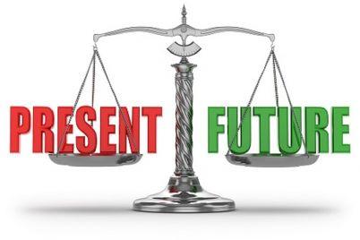 balance-present-and-future-lifestyle.jpg