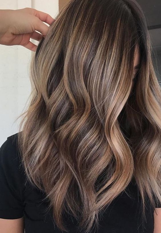 balayage-highlights-c.jpg