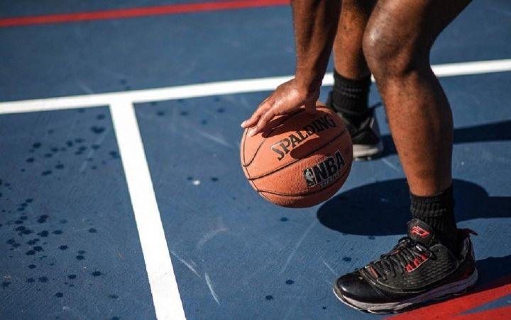 basketball_002.jpg