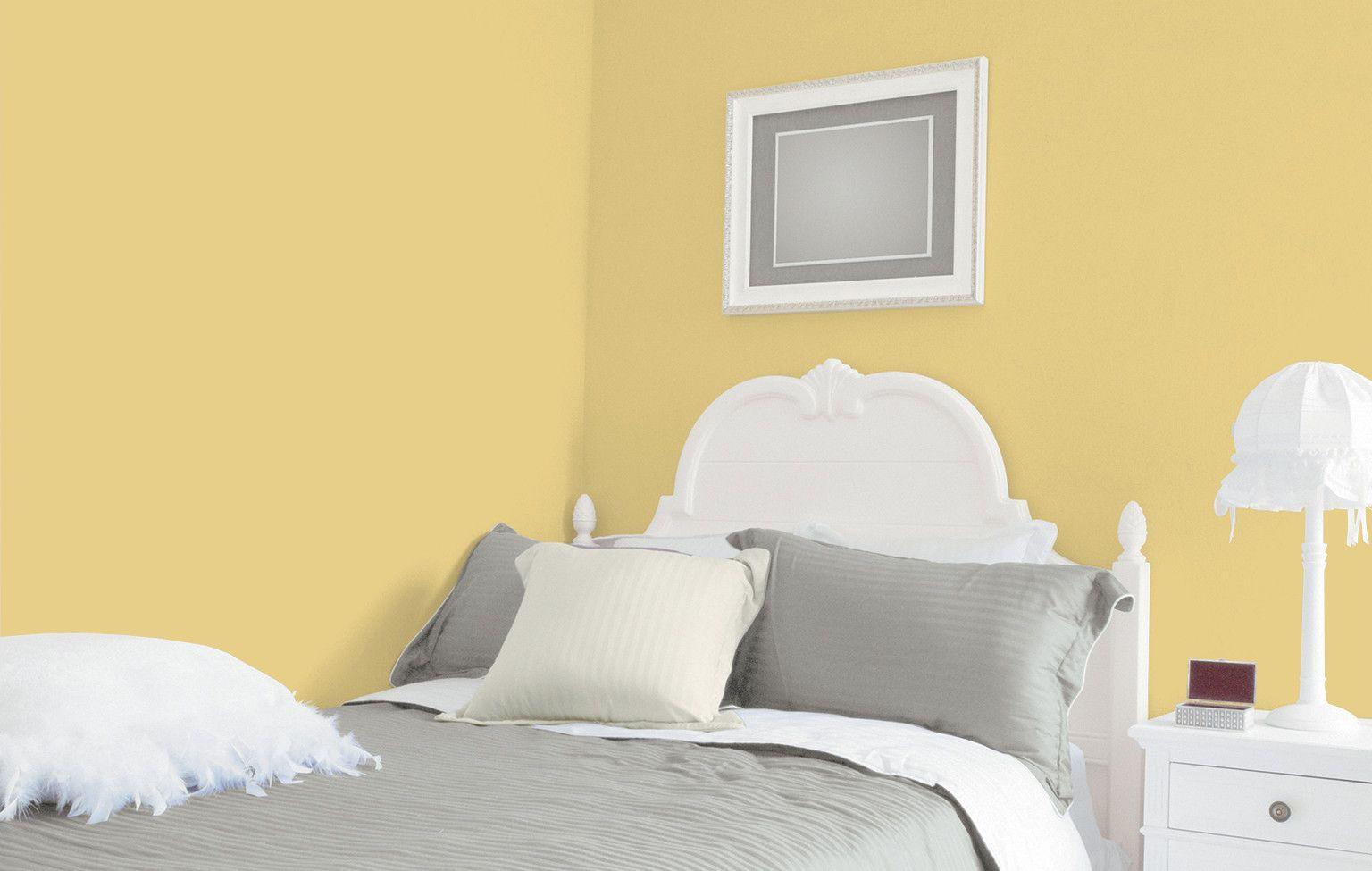 bedroom-article-04-vintage-yellow.jpg