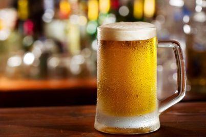 beer-1-e1557801540433.jpg
