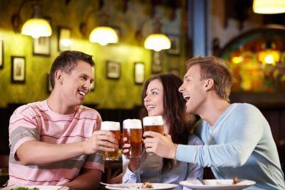 beer0-e1552373189972.jpg