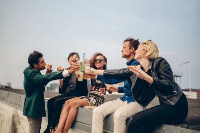 best-friends-on-a-rooftop-party-PVVSY8J.jpg