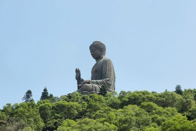 big-buddha-at-ngong-ping-hong-kong-RLAMFTP.jpg