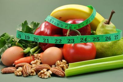 bigstock-Group-Of-Wholesome-Organic-Fo-51855925-696x462.jpg