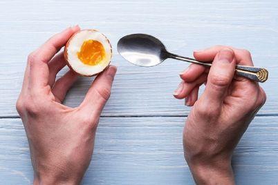 boiled-egg-diet-does-it-really-work-722x406-1.jpg