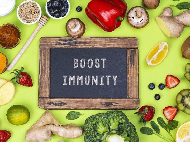 boost-immunity.jpg
