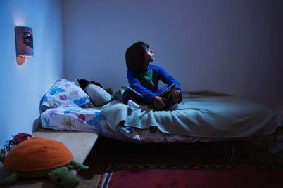 boy-bedroom-jpg.jpg