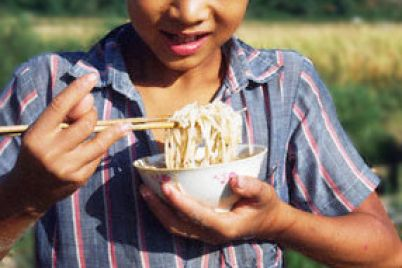 boy-eating-noodles.jpg