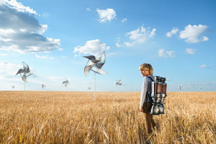 boy-in-a-field-with-propellers-PP3DLQF.jpg