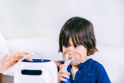 boy-using-respiratonic-inhaler-GRPDKZC-e1565445523140.jpg