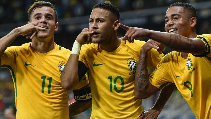 brasil-argentina-eliminatorias-sudamericanas-10112016_13xrrlc379rrd1jb7vms97t7gw.jpg