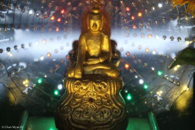 buddha-image-large.jpg