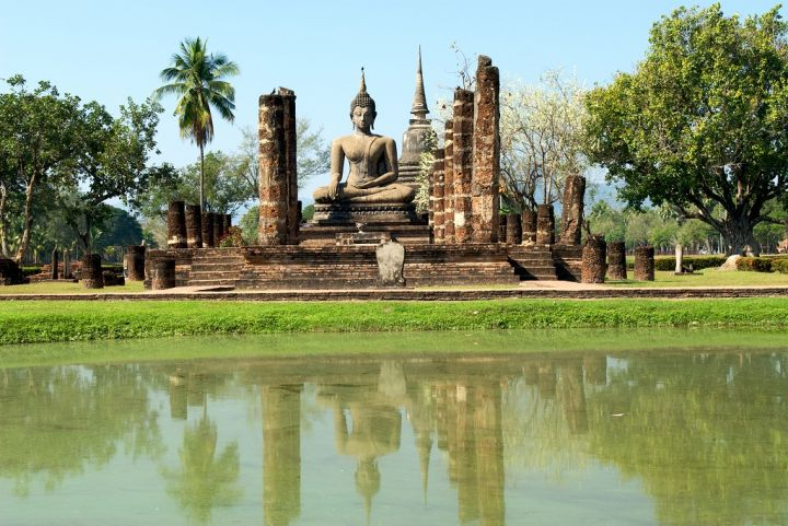 buddha-statue-P4VWLTP.jpg