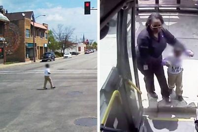 bus-driver-saves-child-from-traffic.jpg