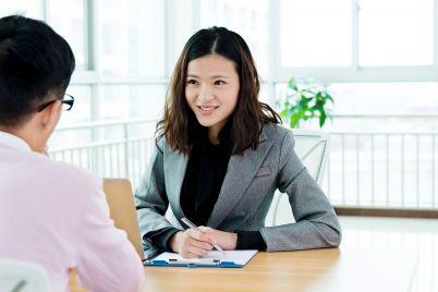 business-interview-524535308-5762d8025f9b58f22ee9a90c.jpg