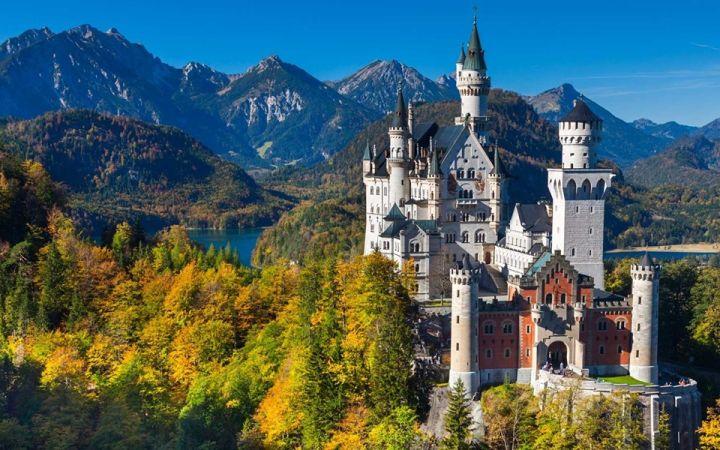 castle_germany.jpg