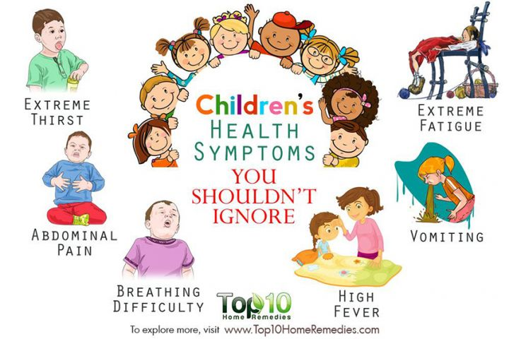 childhealth.jpg