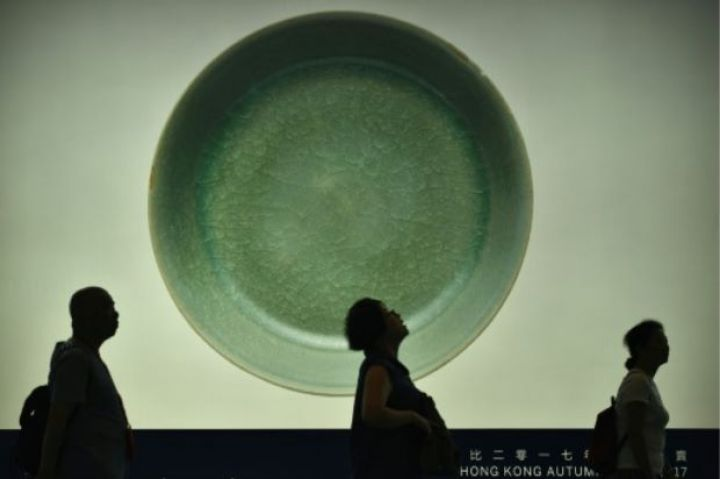 china-song-dynasty-bowl-auction-afp-0310.jpg