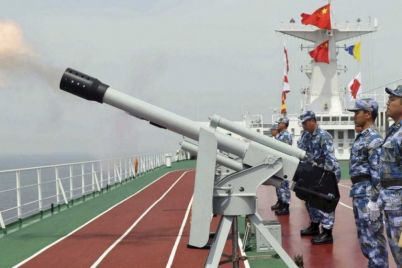 china-to-carry-out-more-military-drills-in-south-china-sea-e1551584253581.jpg