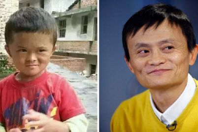 chinese-billionaire-jack-ma-will-support-his-viral-8-year-old.jpg