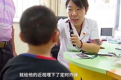 chinese_kid_01.jpg