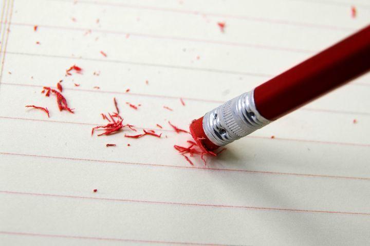 close-up-of-a-pencil-eraser_shutterstock_55561411.jpg