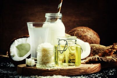 coconut-products-set-milk-water-oil-shavings.jpg