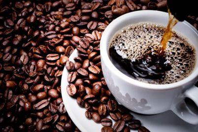 coffe-large.jpg