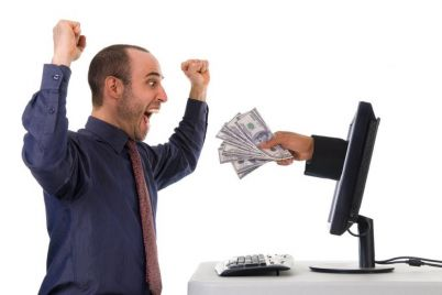 computer-money.jpg
