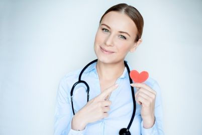 conceptual-photo-of-heart.jpg