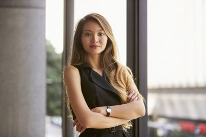 confident-young-asian-businesswoman-waist-up-P32B9W8.jpg